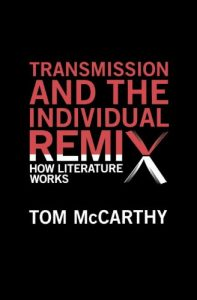 Baixar Transmission and the Individual Remix pdf, epub, eBook