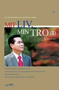Baixar Mit Liv, Min Tro Ⅱ (Danish Edition) pdf, epub, eBook
