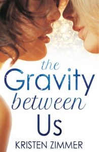 Baixar The Gravity Between Us (New Adult Contemporary Romance) (English Edition) pdf, epub, eBook
