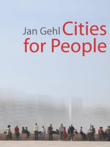 Baixar Cities for People pdf, epub, eBook