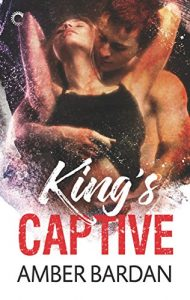 Baixar King's Captive pdf, epub, eBook