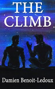 Baixar The Climb (English Edition) pdf, epub, eBook