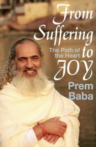 Baixar From Suffering to Joy: The Path of the Heart (English Edition) pdf, epub, eBook