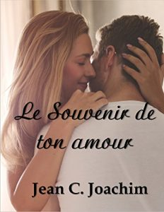 Baixar Le Souvenir de Ton Amour (French Edition) pdf, epub, eBook