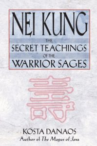 Baixar Nei Kung: The Secret Teachings of the Warrior Sages pdf, epub, eBook