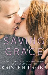 Baixar Saving Grace (English Edition) pdf, epub, eBook