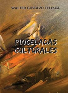 Baixar Pinceladas culturales (Spanish Edition) pdf, epub, eBook