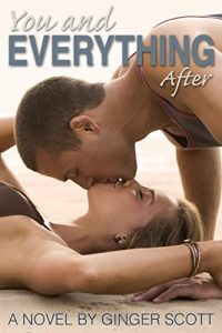 Baixar You and Everything After (The Falling Series, Book 2) pdf, epub, eBook
