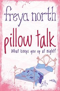Baixar Pillow Talk pdf, epub, eBook
