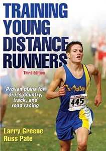 Baixar Training Young Distance Runners-3rd Edition pdf, epub, eBook