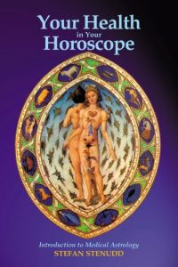 Baixar Your Health in Your Horoscope: Introduction to Medical Astrology (English Edition) pdf, epub, eBook