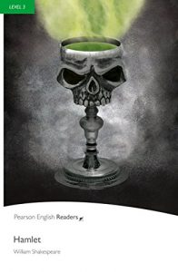 Baixar Level 3: Hamlet (Pearson English Graded Readers) pdf, epub, eBook