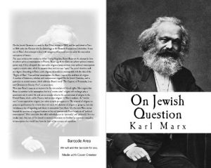 Baixar On Jewish Question (English Edition) pdf, epub, eBook