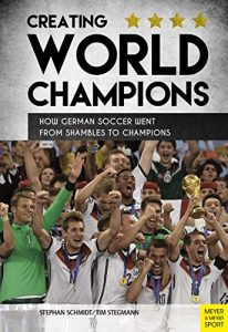 Baixar Creating World Champions pdf, epub, eBook