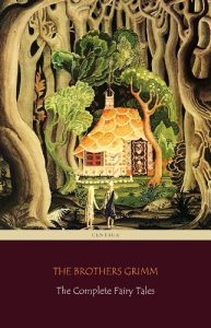 Baixar The Complete Fairy Tales [200 Fairy Tales and 10 Children's Legends] (English Edition) pdf, epub, eBook