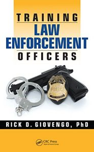 Baixar Training Law Enforcement Officers pdf, epub, eBook