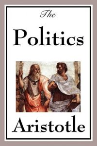 Baixar The Politics (English Edition) pdf, epub, eBook