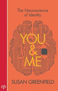 Baixar You and Me: The Neuroscience of Identity pdf, epub, eBook