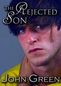 Baixar The Rejected Son (The Coming Out Series Book 1) (English Edition) pdf, epub, eBook