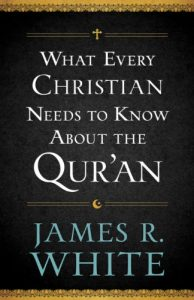 Baixar What Every Christian Needs to Know About the Qur'an pdf, epub, eBook