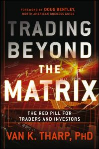 Baixar Trading Beyond the Matrix: The Red Pill for Traders and Investors pdf, epub, eBook