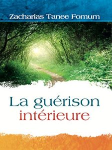 Baixar La Guerison Interieure (French Edition) pdf, epub, eBook