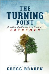 Baixar The Turning Point: Creating Resilience in a Time of Extremes pdf, epub, eBook