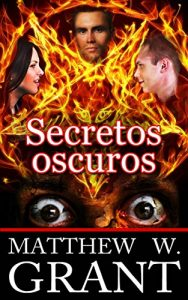 Baixar Secretos Oscuros (Spanish Edition) pdf, epub, eBook