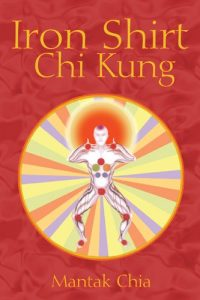 Baixar Iron Shirt Chi Kung pdf, epub, eBook