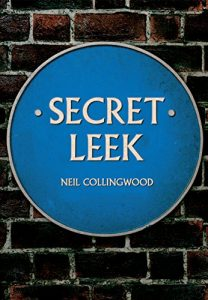 Baixar Secret Leek (English Edition) pdf, epub, eBook