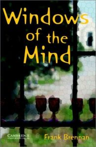 Baixar Windows of the Mind Level 5 (Cambridge English Readers) pdf, epub, eBook