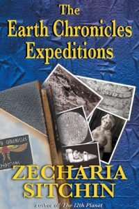 Baixar The Earth Chronicles Expeditions pdf, epub, eBook