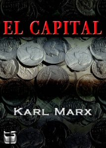 Baixar El Capital . Volumen I (Spanish Edition) pdf, epub, eBook