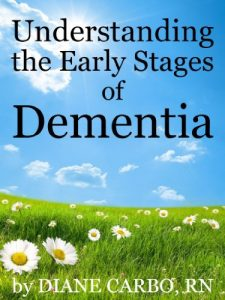 Baixar Understanding the Early Stages of Dementia (English Edition) pdf, epub, eBook