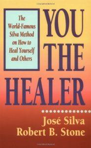 Baixar You the Healer: The World-Famous Silva Method on How to Heal Yourself and Others pdf, epub, eBook