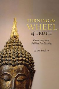 Baixar Turning the Wheel of Truth: Commentary on the Buddha's First Teaching pdf, epub, eBook