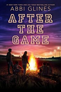 Baixar After the Game (Field Party) (English Edition) pdf, epub, eBook