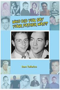 Baixar Who Did You Say Your Father Was? (English Edition) pdf, epub, eBook
