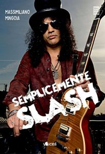 Baixar Semplicemente Slash pdf, epub, eBook