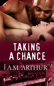 Baixar Taking a Chance: A romantic multicultural M/M romance (The Restoration Series Book 3) (English Edition) pdf, epub, eBook