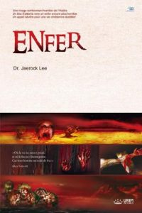Baixar ENFER (French Edition) pdf, epub, eBook