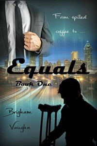 Baixar Equals (English Edition) pdf, epub, eBook