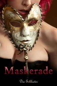 Baixar Maskerade: Eine Erotische Romanze (German Edition) pdf, epub, eBook