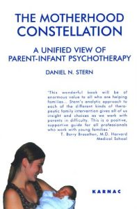 Baixar The Motherhood Constellation: A Unified View of Parent-Infant Psychotherapy pdf, epub, eBook
