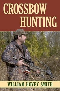 Baixar Crossbow Hunting pdf, epub, eBook