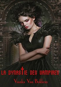 Baixar La Dynastie des Vampires (French Edition) pdf, epub, eBook