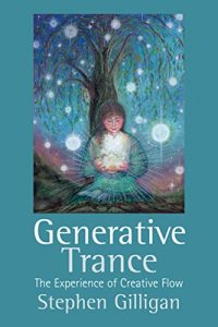 Baixar Generative Trance: The experience of Creative Flow pdf, epub, eBook