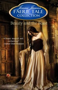Baixar Beauty and the Beast (Faerie Tale Collection Book 1) (English Edition) pdf, epub, eBook
