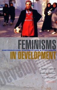 Baixar Feminisms in Development: Contradictions, Contestations and Challenges pdf, epub, eBook