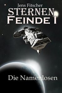 Baixar SternenFeinde I: Die Namenlosen (German Edition) pdf, epub, eBook